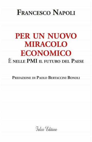 L'esperienza che propone attenzione all'Italia, al Meridione