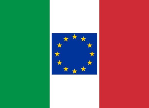C:\Users\Rossi\Desktop\1. bandiera Italia -Europa.jpg