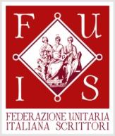 C:\Users\Rossi\Desktop\FUIS 15-19\LOGO_FUIS.jpg