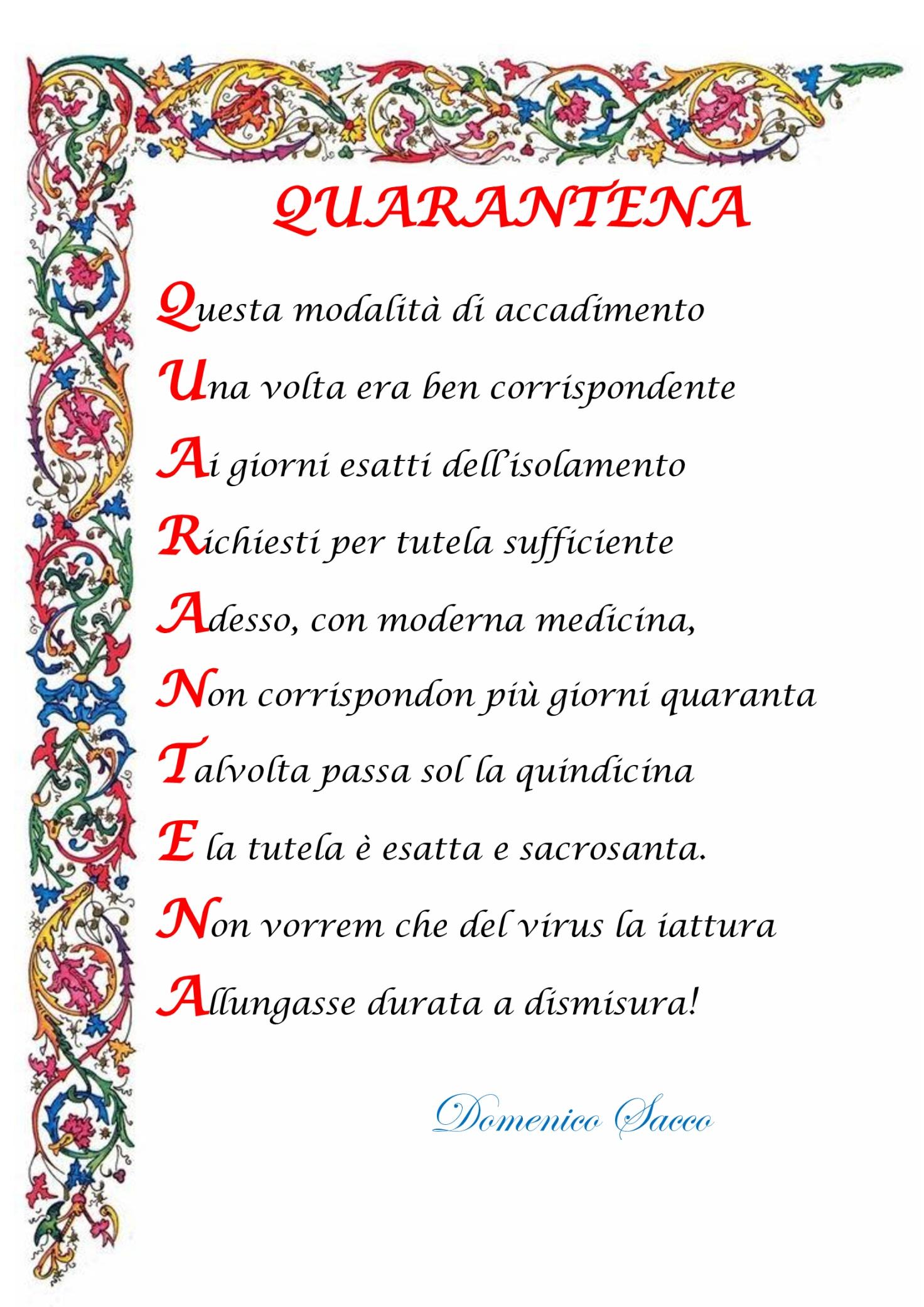 C:\Users\Rossi\Desktop\MARZO 2020\5° serie  Diario\Domenico Sacco 5 QUARANTENA-perg.docx.jpg