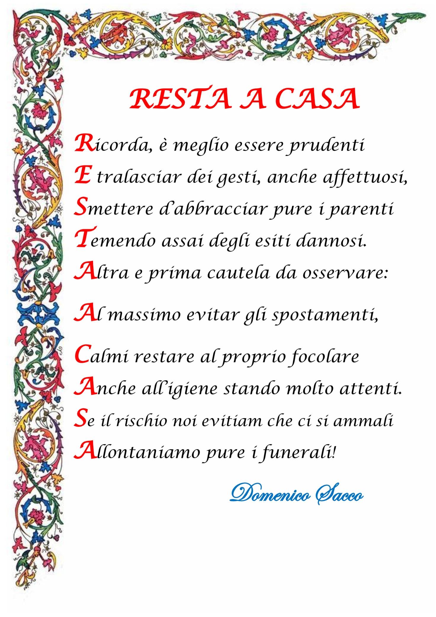 C:\Users\Rossi\Desktop\MARZO 2020\5° serie  Diario\Domenico Sacco 6. RESTA-A-CASA 1.docx.jpg