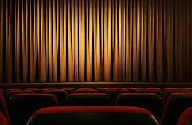 Le proposte dell'organizzazione Cento Autori per superare la crisi del settore del cinema