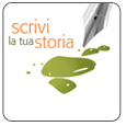 Logo Scrivi la tua storia
