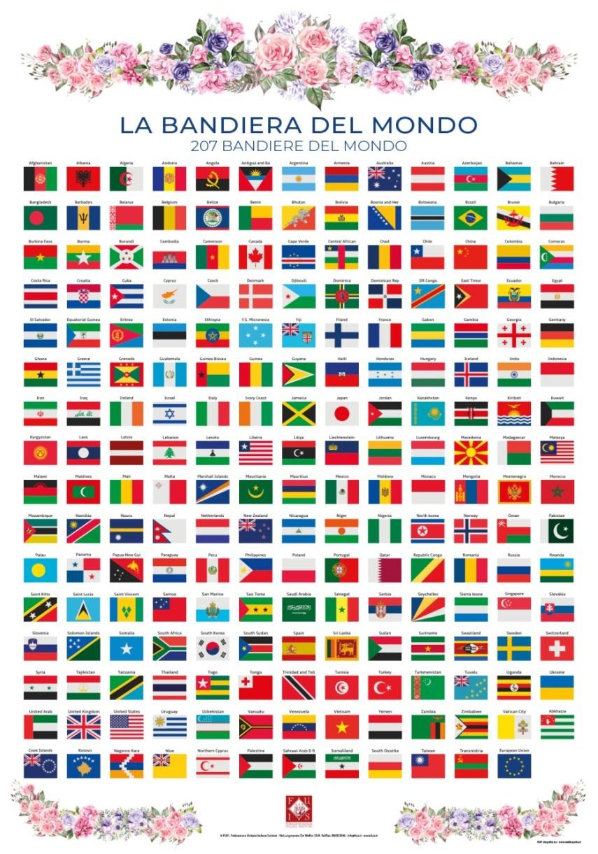 C:\Users\Rossi\AppData\Local\Temp\bandiere del mondo.jpg