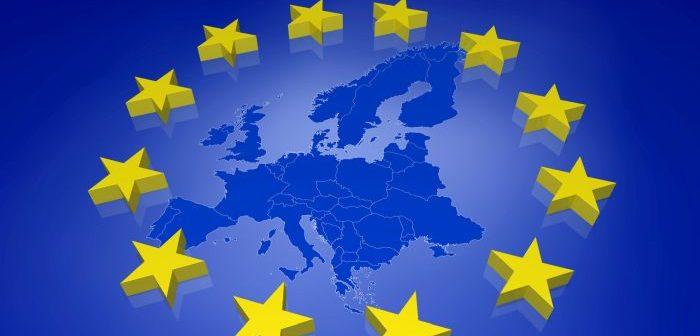 http://www.avantionline.it/magazine/wp-content/uploads/2019/02/unioneeuropea-700x336.jpg