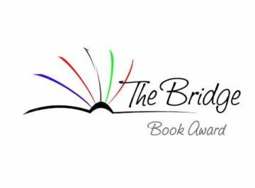 USA ITALIA - Il Premio Letterario The Bridge