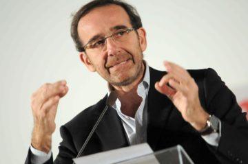 Senato della Repubblica: Riccardo Nencini eletto presidente della Commissione Cultura del Senato