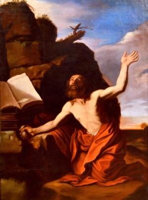 Giornata Mondiale della Traduzione. Il 30 settembre giorno di San Girolamo