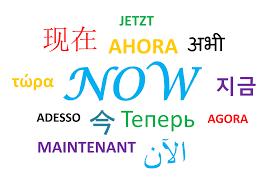 Le lingue più parlate al Mondo