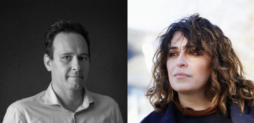 New York, Istituto Italiano di Cultura - Riflessione sulle nuove professioni artistiche