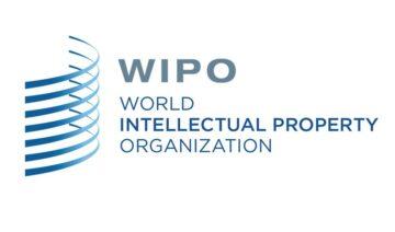 La FUIS presenta un documento a Ginevra per WIPO (O.N.U)