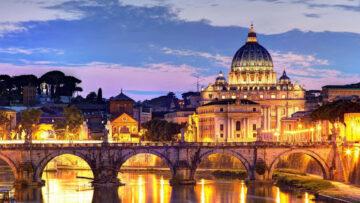 Elezioni di Roma: gli scrittori per un sindaco colto
