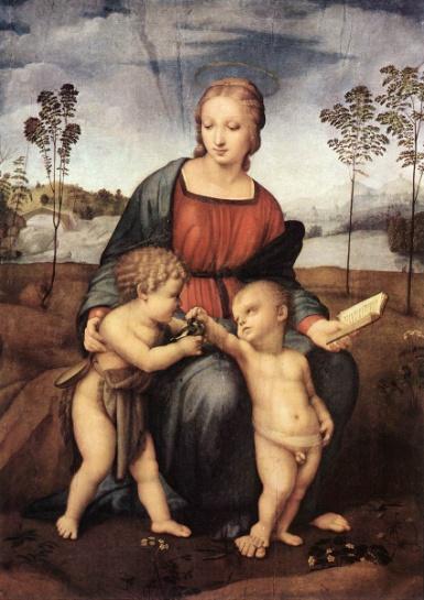 http://www.arte.it/foto/orig/66/2810-Madonna_del_cardellino_28Raffaello_29.jpg
