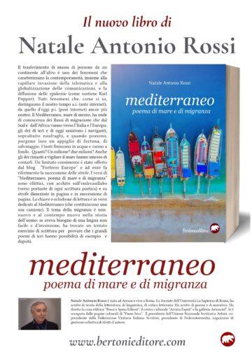 Salerno Letteratura Festival 18-26 giugno 2021