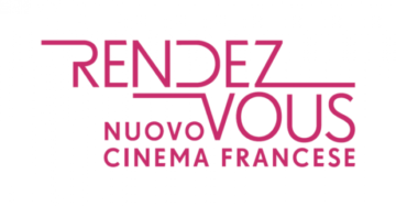 9 - 13 giugno 2021 – ROMA – Cinema Nuovo Sacher - XI EDIZIONE