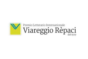 Premio Viareggio Rèpaci 2021