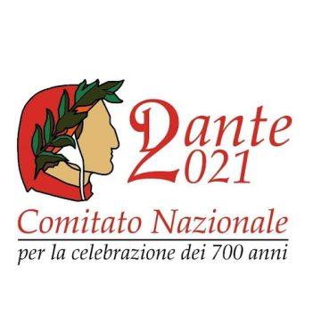 """Conferenza """"Dante e il mezzogiorno"""""""